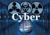 Corso universitario in cybersecurity