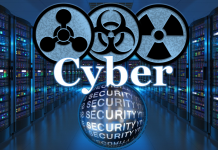 Corso universitario in cybersecurity