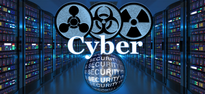 Cyber Security Awareness: 5 best practice per proteggere i dati - Cybersecurity 2021