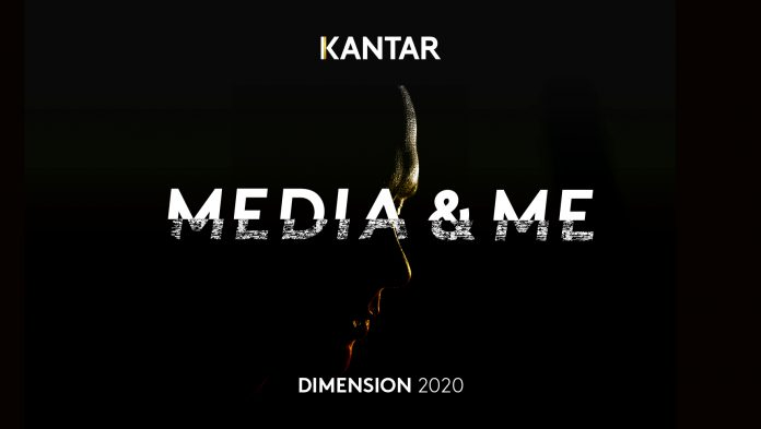 Dimension 2020: brand reputation e strategia di comunicazione