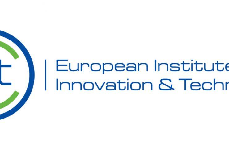 EIT: 60 milioni per soluzioni anti crisi innovative