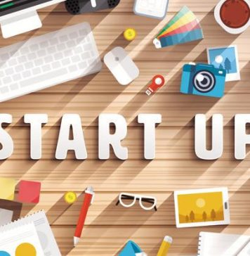 Exclusive Networks e Tomorrow Street aiutano le startup
