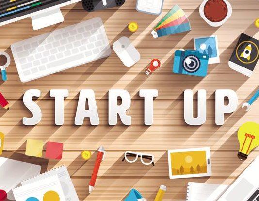 Secondo trimestre: crollano gli occupati, aumentano le startup