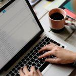 Siti Google: attenzione al brand impersonation