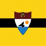 Liberland sceglie la blockchain di Scrypta Foundation