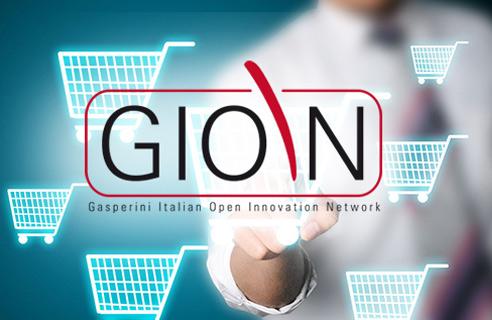 Smart city e sostenibilità: GIOIN 2020 Digital Edition