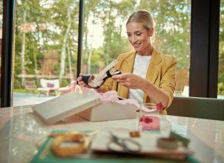 Resi, rimborsi e chargeback: le nuove sfide dell'ecommerce
