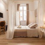 Hotel, Case Vacanze e B&B - strutture ricettive