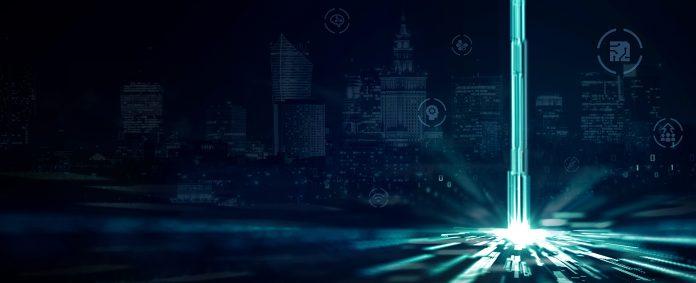 Digital reach: il segreto del successo nella nuova normalità