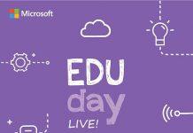 Microsoft EDU DAY 2020: tecnologie digitali e istruzione
