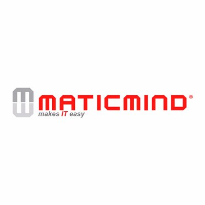 Maticmind