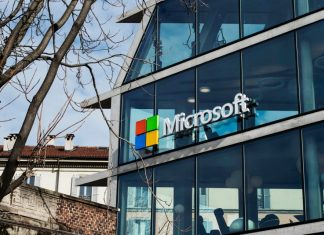 Microsoft Italia: novità nel team Marketing & Operations