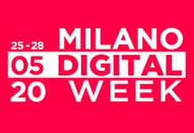 Città trasformata: illimity alla Milano Digital Week