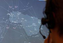 Sistema di controllo aereo in cloud grazie a Indra e Microsoft