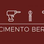 Rinascimento Bergamo (2)