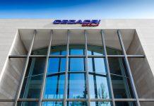 Deutsche Bank: migrazione IT di successo grazie a Cedacri