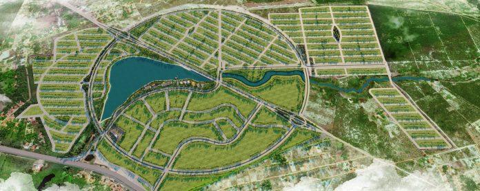 Planet Smart City presenta Smart City Aquiraz