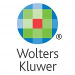Wolters Kluwer presenta la piattaforma digitale One LAVORO