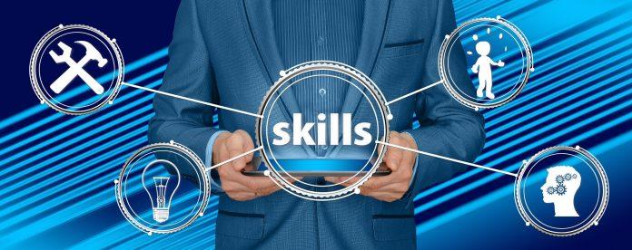 Gruppo aton IT investe in competenze