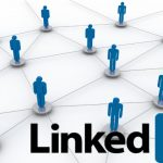 LinkedIn for STEM: i tre vincitori