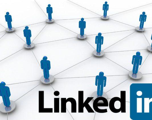 LinkedIn: venduti online i dati di 500 milioni di iscritti