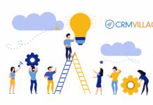 Fase 2: l'importanza dei processi CRM per la ripresa
