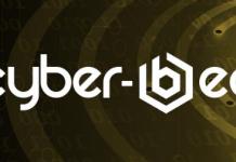 Scuola Nazionale dell'Amministrazione: dati protetti con Cyber-Bee