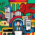 Investment Challenge 2020, podio tutto tricolore