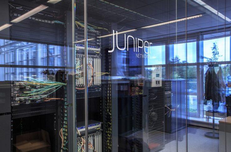 Connettività a 400GbE: un nuovo mondo di esperienze digitali