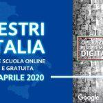 TIM porta Maestri d'Italia alla Milano Digital Week