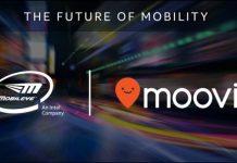 Intel-acquires-moovit-1000-690x345