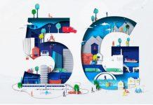 nokia record nel 5G