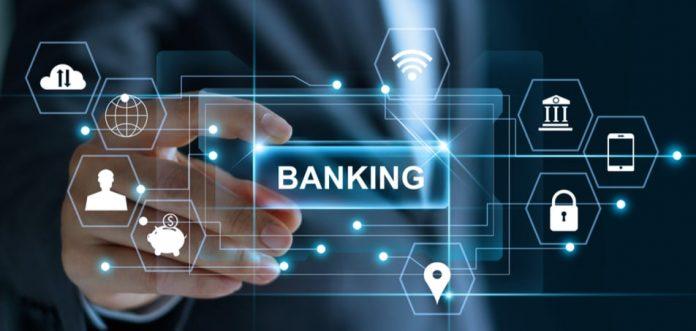 Banking: tutti i trend del settore per il 2021