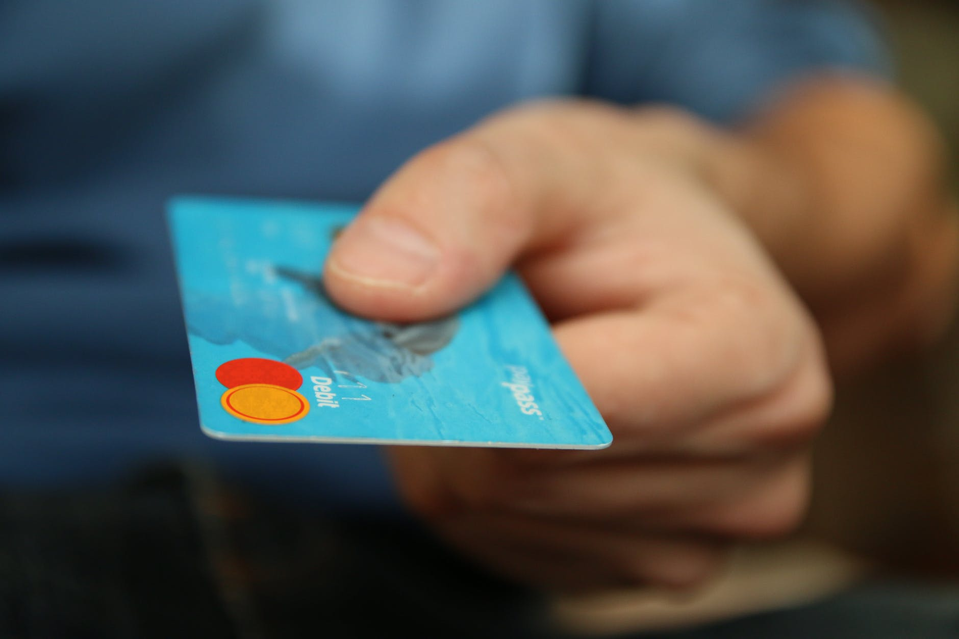 payment pagamenti online