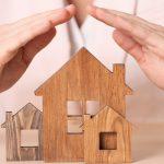 ripartenza del mercato immobiliare