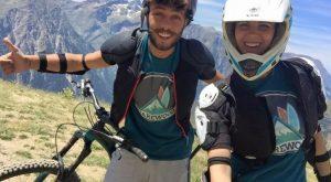 Startup Turismo: il Travel riparte dall'innovazione