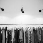 Virtual showroom: la tecnologia che rivoluziona l'ecommerce