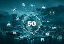 Completata chiamata dati 5G a lungo raggio su rete commerciale USA con mmWave