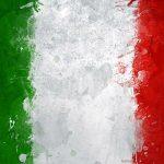 Innovazione in Italia tra percezione e realtà