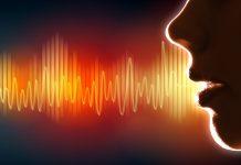 Il ruolo delle tecnologie vocali nell'era del Coronavirus