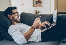 Incrementa le vendite con Online Sales Generator di O-One