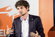 Maratona con i Manager: idee e competenze per la fase 2