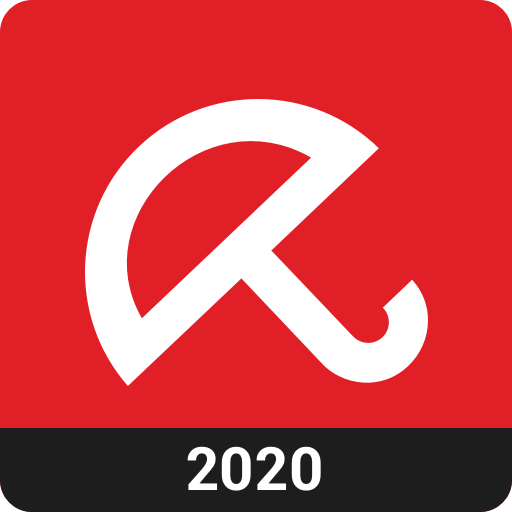Avira Security 2020