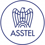 Consiglio Generale di AssTEL