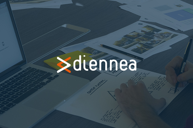 Diennea a Web Marketing Festival e Business International