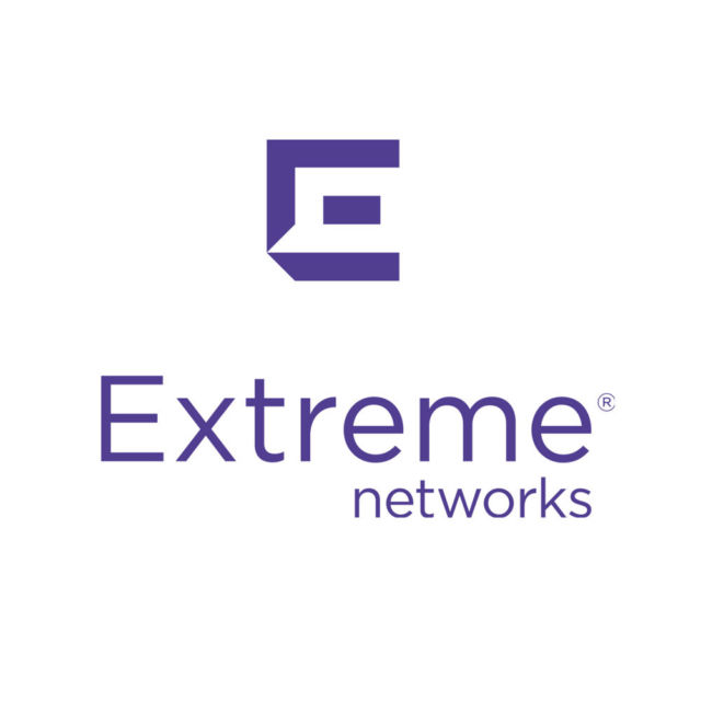 Exterme Networks - Extreme Academy