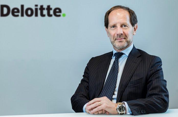 Deloitte Italia commenta l'intervento di Visco