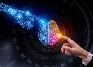GPAI, il Partenariato Globale sull'Intelligenza artificiale