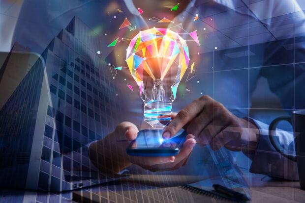 Credito di imposta 2020: un'occasione d'oro per innovare!