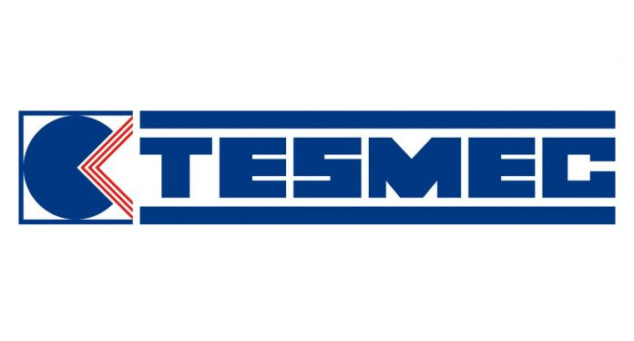 Gruppo Tesmec sceglie le soluzioni di UC&C di Wildix